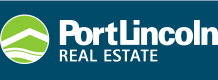 Port Lincoln Real Estate - logo